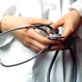 Вузлова еритема: причини, симптоми, лікування