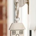 В якому банку краще взяти іпотеку? Іпотека для молодої сім'ї