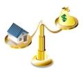 В якому банку вигідніше взяти іпотеку? Умови іпотеки, відгуки