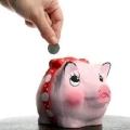 Валовий дохід - важливий економічний показник