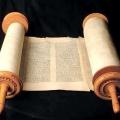 Старий заповіт: історія священного писання, тлумачення