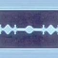 Хвильові ефекти: дифракція світла