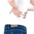 Запалення нирок: симптоми і терапія