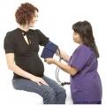 Високий тиск при вагітності. Таблетки від тиску при вагітності: рекомендації доктора