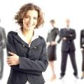 Високооплачувані професії в росії та світі. Найбільш затребувані і високооплачувані професії