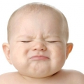 Запор у новонародженого. Кошти від запору у новонародженого