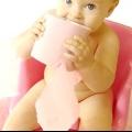 Рідкий стілець у дитини. Захворювання та ускладнення