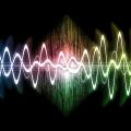 Звукові хвилі і їх характеристики. Звукові хвилі навколо нас