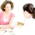 30 Тиждень вагітності: що відбувається? Розвиток плода, відчуття на 30-му тижні