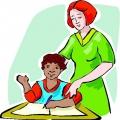 Активні методи навчання. Форми, методи і засоби навчання