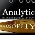 Аналітична філософія коротко. Проблеми аналітичної філософії