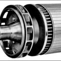 Асинхронний двигун: принцип роботи і пристрій