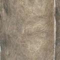 Базальтова вата: технічні характеристики, застосування і шкода