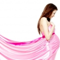 Вагітність після лапароскопії яєчників і маткових труб