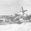 Битва за москву: коротко про стратегічної перемоги СРСР і краху операції «тайфун» у великій вітчизняній війні