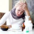 Чим і як підвищити імунітет в домашніх умовах