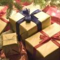 Що подарувати братові на новий рік? Як вибрати подарунок?