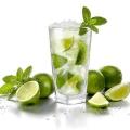 Що таке алкогольний мохіто: рецепт з описом