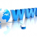 Що таке домен? Як проводиться реєстрація доменного імені?