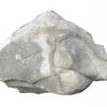 Що таке гірські породи? Походження гірських порід. Класи гірських порід