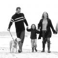 Що таке сім'я? Поняття сім'ї та шлюбу
