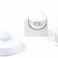 Датчик руху для включення світла: принцип дії та способи підключення