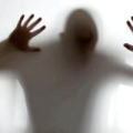 Деградація особистості: симптоми, ознаки. Як проявляється деградація особистості при алкоголізмі?