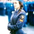 День міліції відзначають 10 листопада. Привітання з днем міліції