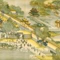 Стародавній китай: історія. Винаходи та книги древнього Китаю