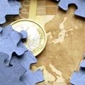 Фінансовий механізм. Фінансова політика і фінансовий механізм
