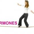 Фолікулярна фаза циклу у жінок на який день настає? Норма гормонів в фолікулярної фазі