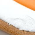 Глазур для печива: рецепти приготування з фото