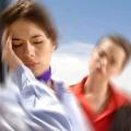 Запаморочення при шийному остеохондрозі: причини, симптоми і лікування