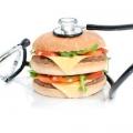 Холестеринова дієта. Дієта при підвищеному холестерин