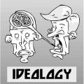 Ідеологія - це Ідеологія держави. Формування ідеології