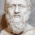 Історія політичних і правових вчень. Розвиток політико-правової теорії