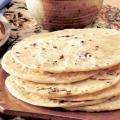 Зі східної кухні: рецепт приготування лаваша