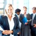 Економічні професії: список і опис. Соціально-економічні професії