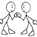 Емпатія в психології: поняття та приклади
