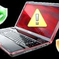 Як безкоштовно почистити комп'ютер від вірусів? Програма для видалення вірусів: відгуки