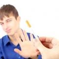 Як швидко кинути палити в домашніх умовах? Вірний спосіб кинути палити