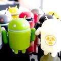 Як перепрошити планшет андроїд: методи і покрокова інструкція