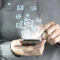 Як перевести гроші з телефону на телефон: всі способи