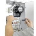 Як підключити електролічильник: покрокова інструкція