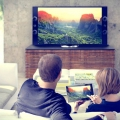 Як підключити планшет до телевізора? Інструкція по підключенню