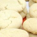 Як приготувати цукрове печиво в домашніх умовах