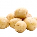 Як приготувати смачний гарнір з картоплі?