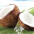 Як розбити кокос: різні способи та поради