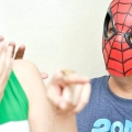 Як стати людиною-павуком в будь-якому віці!
