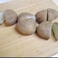 Як варити картоплю в мундирі? Скільки варити картоплю в мундирі?